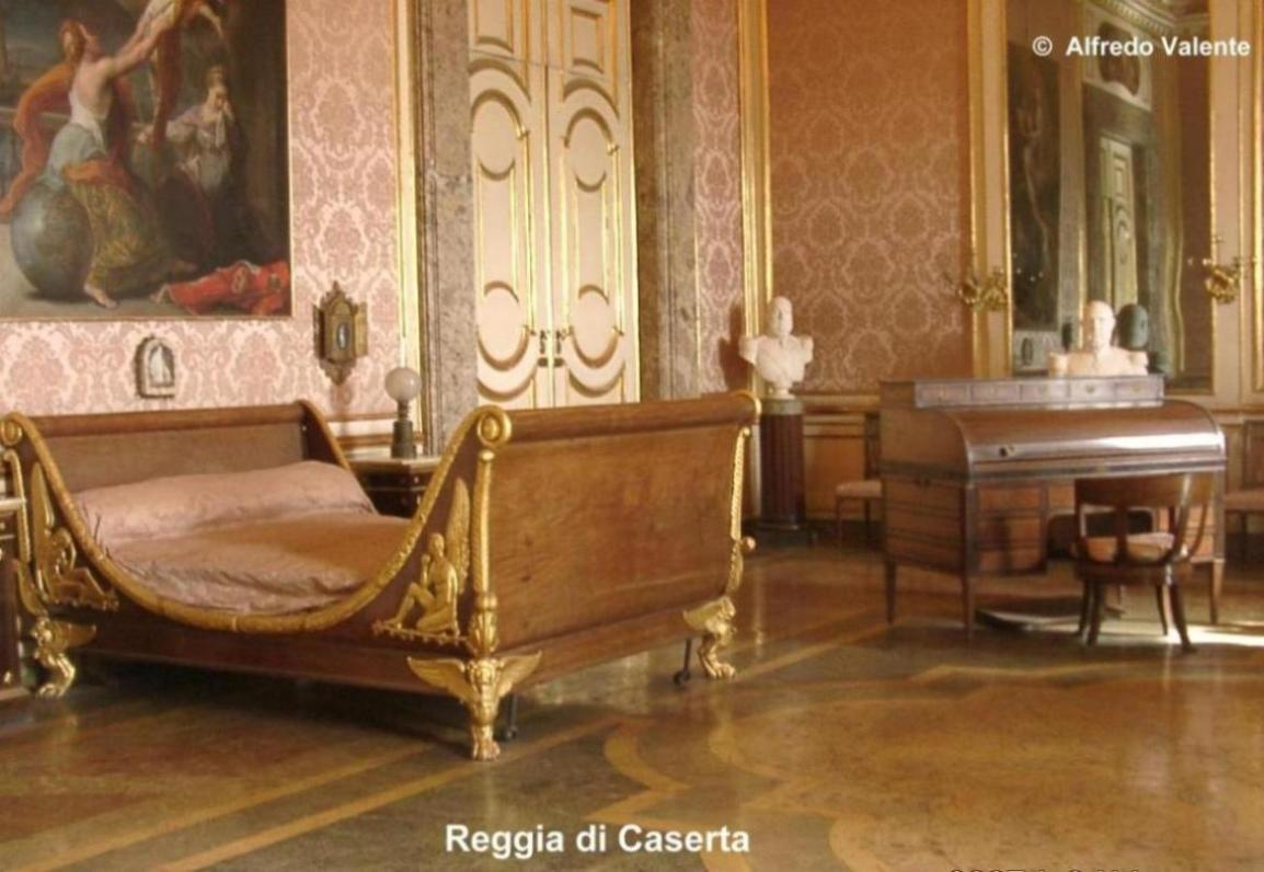 caserta chat rooms Caserta (pronounced ( listen) or) is inside are more than 1200 rooms, decorated in various styles it has been the set for several famous movies such as star wars.