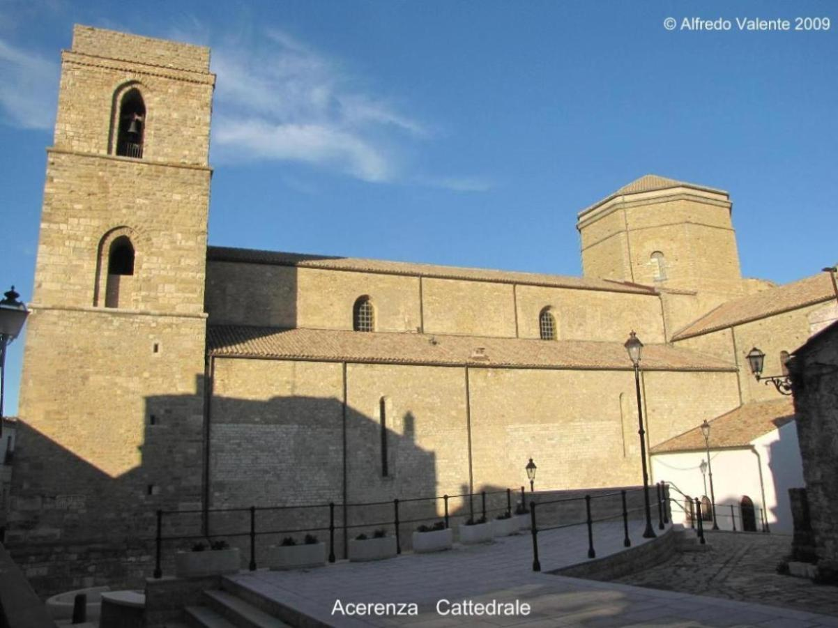 Campaniameteo.it -