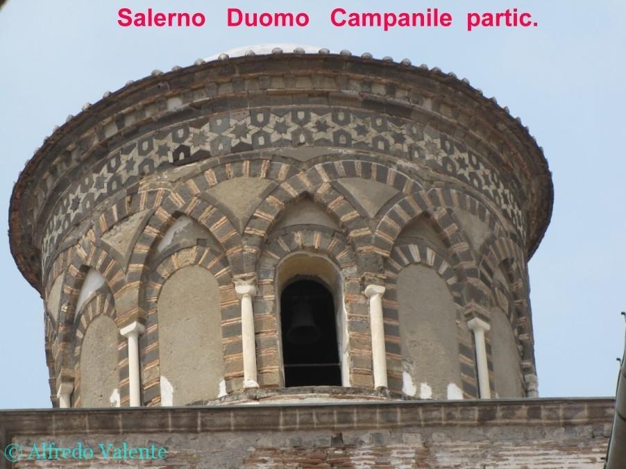 Campaniameteo It - Visite In Campania