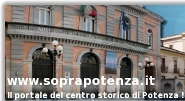 Soprapotenza.it