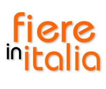 Abc Fiere: hotel fiera Rimini e fiera Bologna