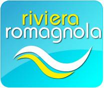 Abc Rimini: hotel Rimini e alberghi Rimini