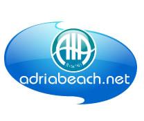 AdriaBeach: alberghi Rimini e hotel Rimini