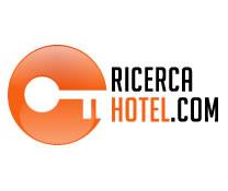 Ricerca Hotel: hotel Riccione e alberghi Riccione