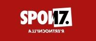 Irpinia, Sponz Fest: musica, teatro, letteratura, escursioni e degustazioni