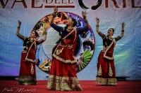 Napoli, Festival dell'Oriente nei weekend dal 15 al 24 settembre