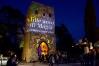 Ravello, 'Villa Rufolo, mille anni di magia' dal 16 settembre al 22 ottobre
