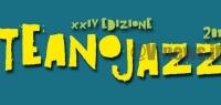 Teano (Caserta): Teano Jazz 2017