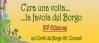 Angri (Salerno), 'C'era una volta…la favola del borgo'