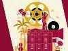 Napoli, Capodimonte: 'Capodimonte dopo Vermeer' - Dal 2 novembre al 29 dicembre
