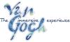 Napoli, Van Gogh - The immersive experience, la mostra multimediale a 360 gradi