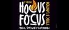 Altavilla Silentina: Hocus Focus - 'U fuoc r' S.Antuon'