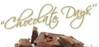 Salerno, Chocolate Days: la festa del cioccolato artigianale