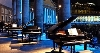 Piano City Napoli 2018: concerti gratuiti in città