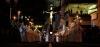 Amalfi, gli eventi del periodo di  Pasqua 2018