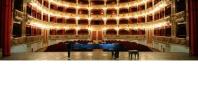 Salerno, la Stagione Lirica 2018 del Teatro Verdi