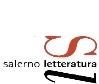 'Salerno Letteratura' dal 16 al 24 giugno 2018