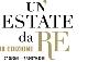Un'Estate da Re: alla Reggia di Caserta e al Belvedere di S.Leucio