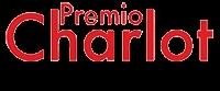 Salerno, il Premio Charlot tra comici, musica e rassegne