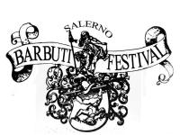 Salerno, il Barbuti Festival dal 2 agosto al 15 settembre 2018