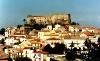 Ceppaloni (Benevento): Ceppaloni e…la Fiera della Porziuncola