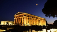 'SERE D'ESTATE AL MUSEO' tra concerti serali, spettacoli e visite guidate