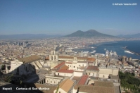 Napoli: September more - Tanti eventi a settembre 2018