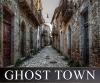 Apice Vecchia (Benevento): I mercatini di Natale nel borgo fantasma