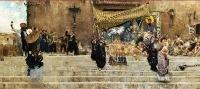 Licola di Pozzuoli (Na): la sagra delle Osterie d'Ognissanti dall'1 al 4 novembre 2018
