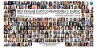 Salerno, Biennale d'Arte Contemporanea
