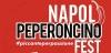 1° Edizione Napoli Peperoncino Fest