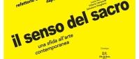 Napoli, Mostra d'arte contemporanea 'Il senso del sacro'