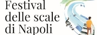 Festival delle scale di Napoli