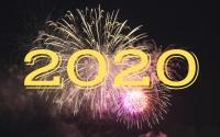 CAPODANNO IN PIAZZA 2020 IN CAMPANIA - Tra le province di Napoli, Salerno, Caserta, Avellino e Benevento