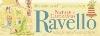 Ravello: il programma degli eventi di Natale e di gennaio