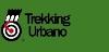Giornata nazionale del trekking urbano - 31 ottobre 2016