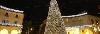Caserta: gli eventi di Natale con 'La magia del Natale'