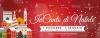 Benevento: 'InCanto di Natale' tra concerti, eventi e spettacoli