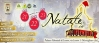 Mercogliano (Avellino): Natale in Abbazia