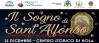 Nola (Napoli): Il Sogno di Sant'Alfonso il 22 dicembre 2018