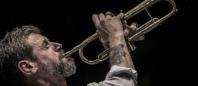 Boscotrecase e Trecase: 'Divino Jazz'