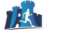 Napoli, Mostra d'oltremare: Sport Expo dal 22 al 24 febbraio 2019
