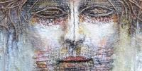 Salerno, Mostra antologica Mythos Portraits di Antonio Ciraci