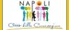 Napoli - Città della conversazione - Dal 17 gennaio al 17 febbraio 2019