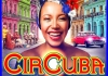 Napoli: CirCuba, el circo nacional de cuba