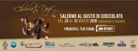 Salerno, 'Chocolate days' sul Lungomare
