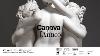 Napoli, la mostra su Canova fino al 30 giugno 2019
