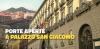 Napoli, visite guidate a Palazzo San Giacomo