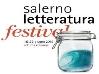 Salerno Letteratura Festival, dal 15 al 23 giugno 2019