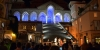 Amalfi, il programma degli eventi estivi 2019